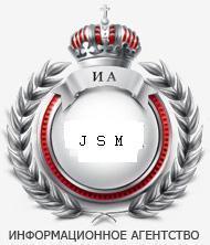 JSM_2012-03-14.JPG